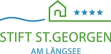 Stift St.Georgen